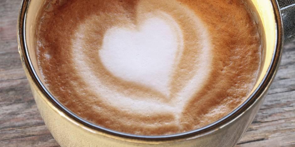 Le régime au café, la nouvelle tendance aux Etats-Unis