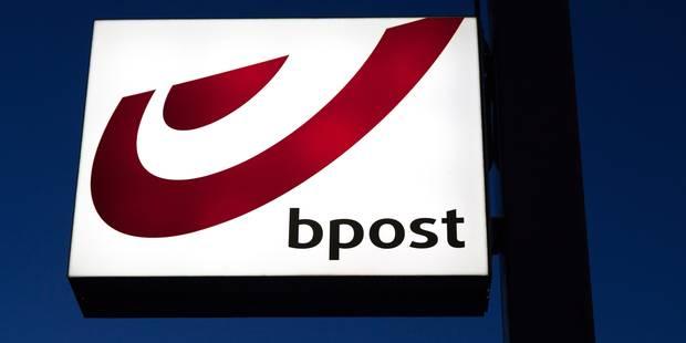 BPost reprend le réseau belge des marques Press Shop et Relay détenus par Lagardère Travel Retail - La DH