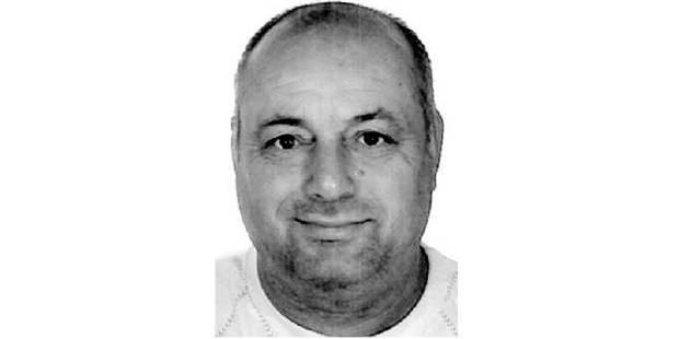Gérard Vrac retrouvé grâce à Facebook