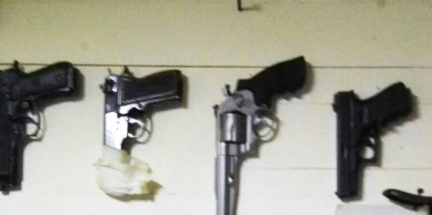 Un mafieux sicilien a été arrêté à Anderlecht - La DH
