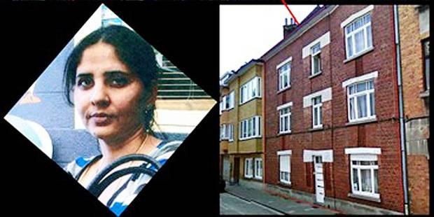 Inculpé de meurtre 4 ans après la disparition d'une femme - La DH
