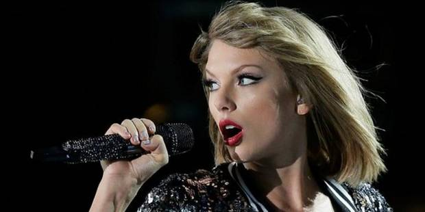 Début des Grammy Awards avec Kendrick Lamar et Taylor Swift sous les projecteurs - La DH