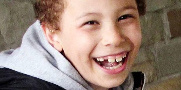 """Infanticide à Schaerbeek: la maman d'Ibrahim se dit """"fière d'avoir tué le fils de Satan"""" - La DH"""