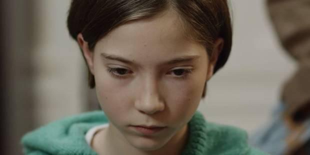 """""""Je suis le machisme ordinaire"""", un court métrage percutant - La DH"""