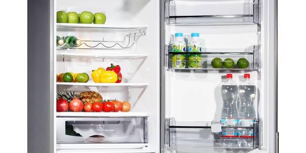 Les comportements alimentaires: le danger est dans la cuisine - La DH