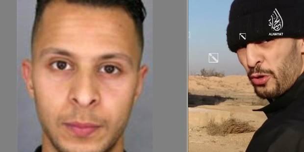 Attentats à Paris: la police judiciaire connaissait les projets des frères Abdeslam dès juillet 2014 ! - La DH