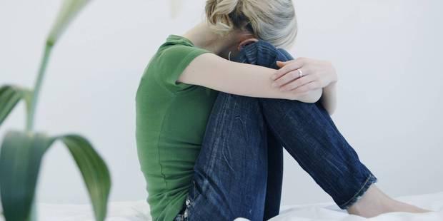 """""""Jamais assez mince, jamais digne d'être aimée"""", le témoignage d'une ancienne anorexique - La DH"""