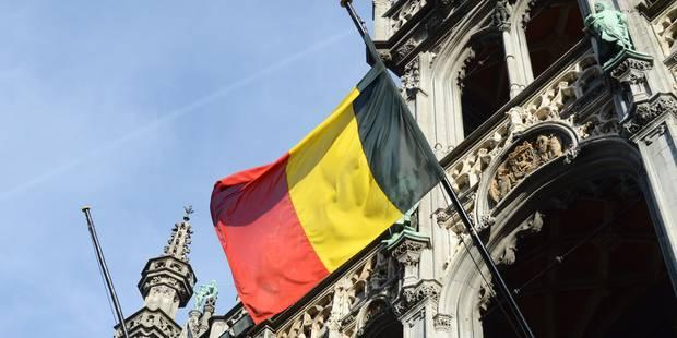 Inégalité, immigration, obésité... Le Belge a une fausse perception de la réalité - La DH