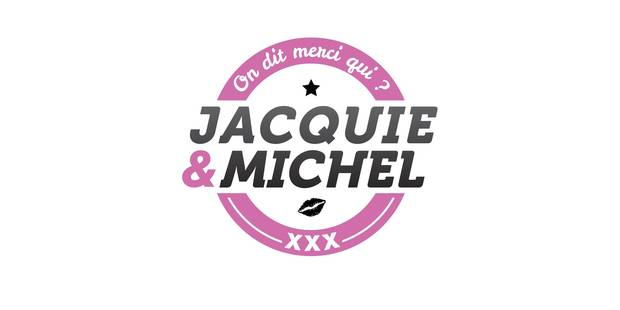 Bruxelles: une soirée Jacquie et Michel en exclusivité au Salon de l'Érotisme - La DH