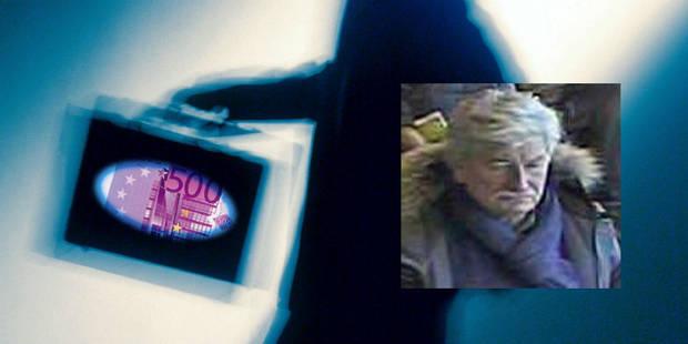 René Tonneaux, le comptable de l'OWD, arrêté à Knokke dans un café avec une mallette de 10.000 euros - La DH