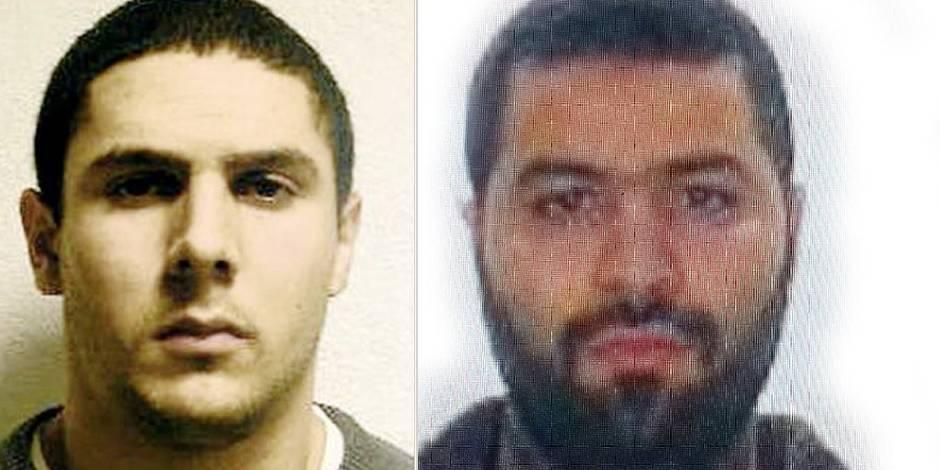 Exclusif: Des terroristes bientôt libérés à cause d'une faille dans la loi Geens ?