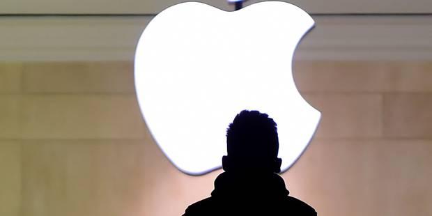 Apple donne rendez-vous le 21 mars pour de nouveaux produits - La DH