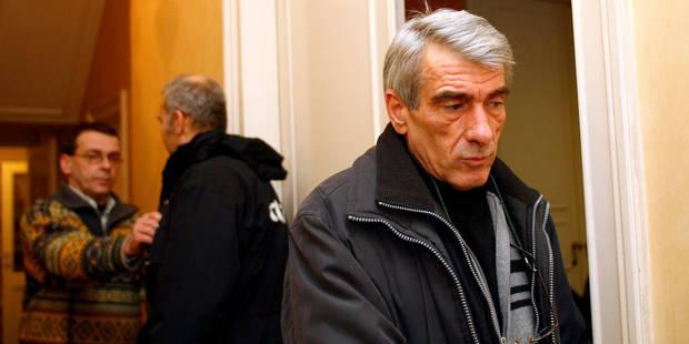 Exclusif: un nouveau procès pour le meurtre d'André Cools plus de 25 ans après! - La DH