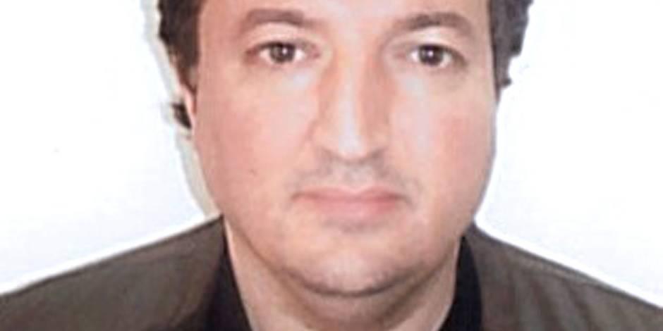 On était sur la piste des faux papiers des terroristes un mois avant les attentats de Paris - La DH