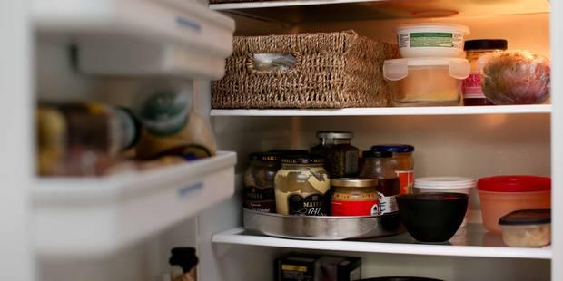 Eviter de manger la nuit réduirait le risque de rechute du cancer du sein - La DH