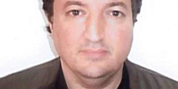 Terrorisme: la justice italienne autorise l'extradition de Djamal Eddine Ouali vers la Belgique - La DH