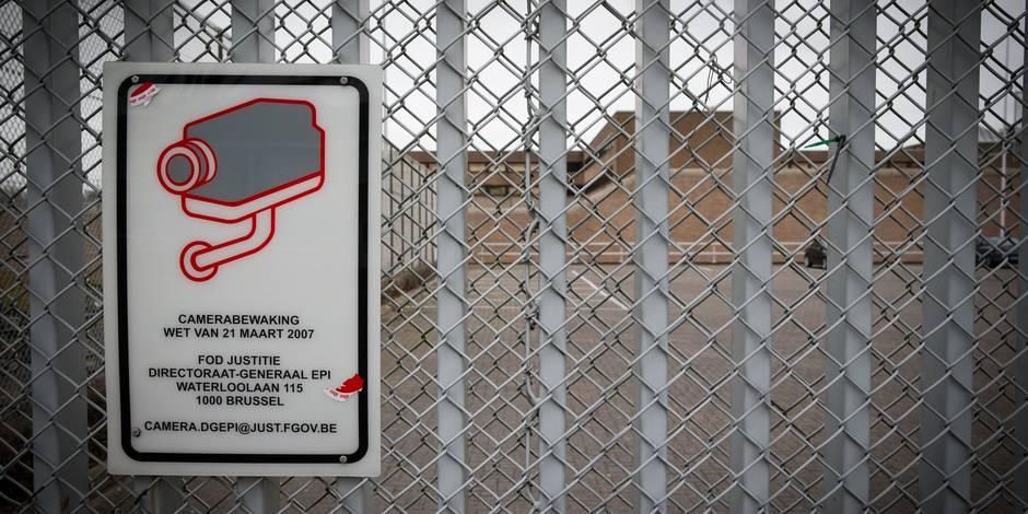 La radicalisation dans les prisons trop longtemps ignorée selon le Comité R
