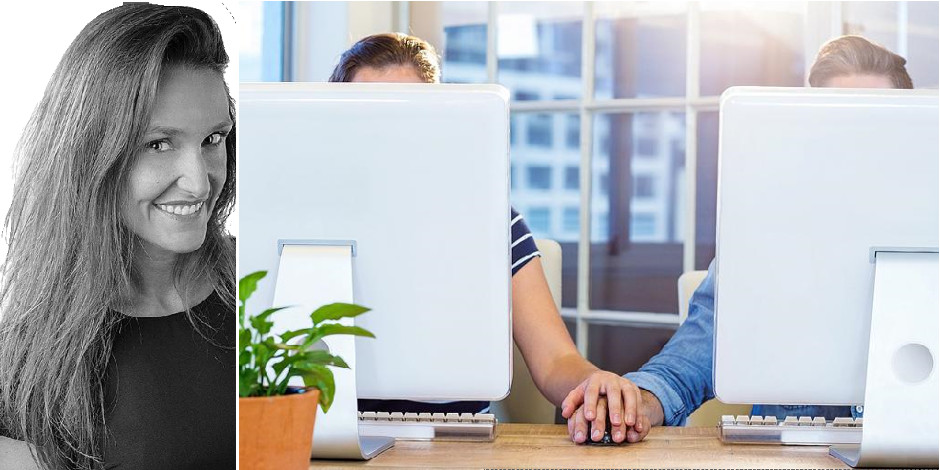 Etre en couple, un boulot à temps plein?