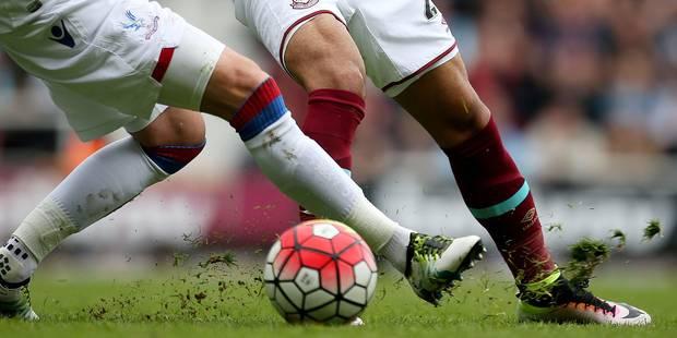 Dopage: des produits interdits prescrits à 150 sportifs par un médecin britannique - La DH