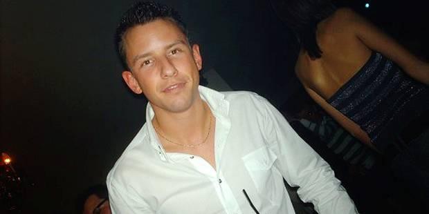 Nimy: Nicolas se tue au volant en sortant de l'autoroute - La DH