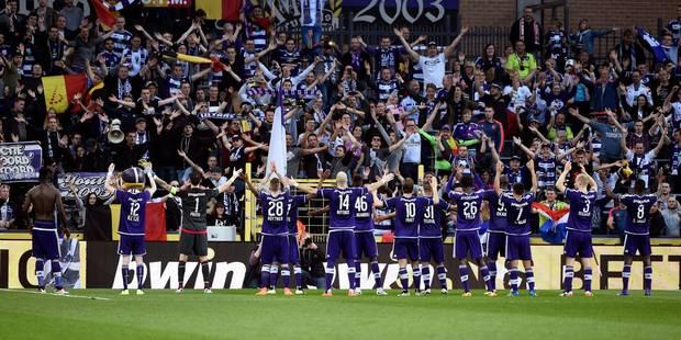 PO1 2016 • Anderlecht Vs FC Bruges 570b74ef35702a22d6450686