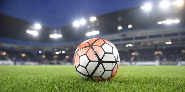 SONDAGE EXCLUSIF: Dans la tête des joueurs de Pro League - La DH