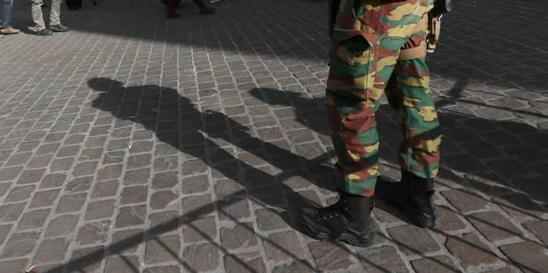 Clemaco, fournisseur de l'armée belge, figure aussi dans les Panama Papers - La DH