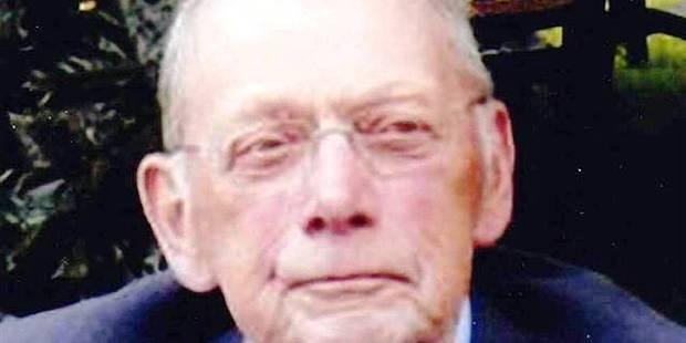 Décès de Georges Annet: l'enquête se poursuit - La DH
