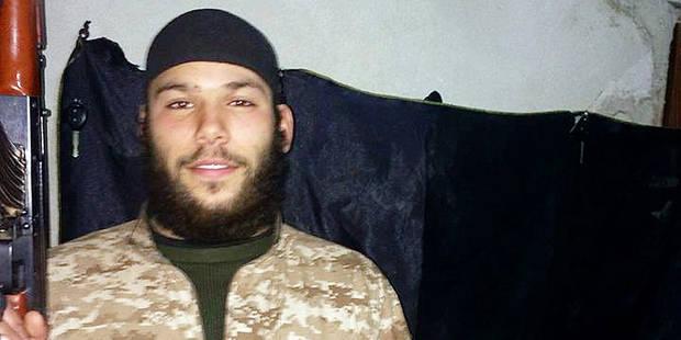 Attentats de Paris: la détention d'Osama Krayem prolongée d'un mois - La DH