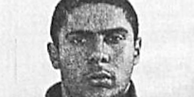 Attentat au Musée Juif: la chambre du conseil de Bruxelles prolonge la détention de Mehdi Nemmouche - La DH