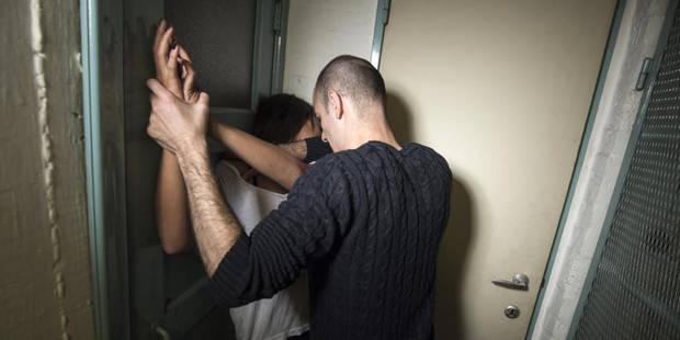 Il viole deux jeunes filles pendant leur sommeil - La DH