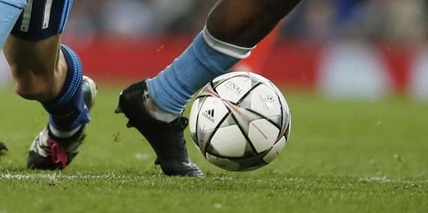 Bientôt deux nouvelles équipes en MLS - La DH