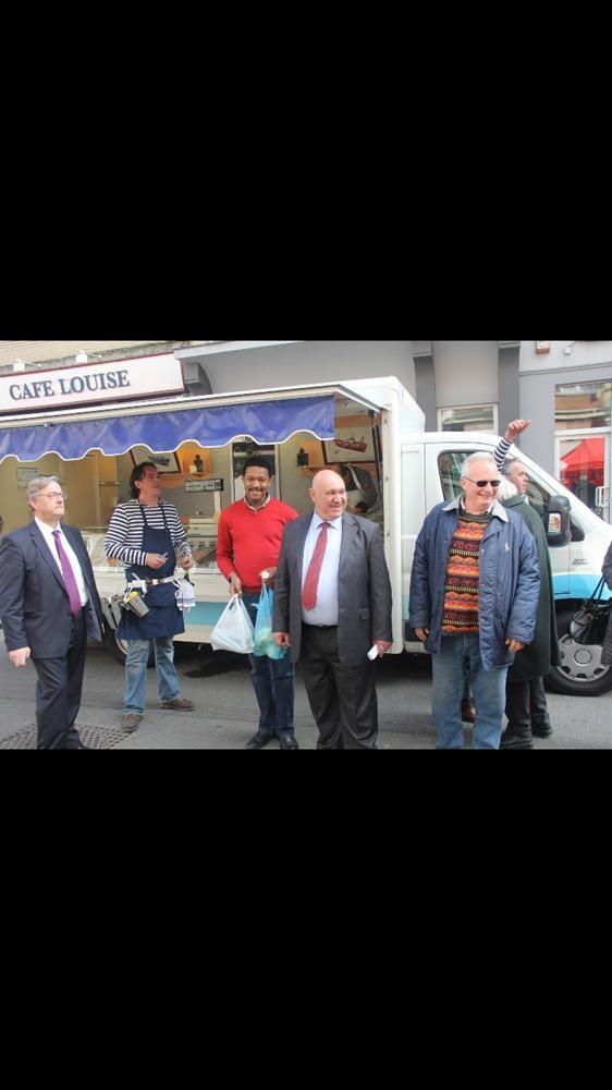 Numeros De Telephone De Milf Pour Du Sexe A Clermont Ferrand Sint Jans Molenbeek