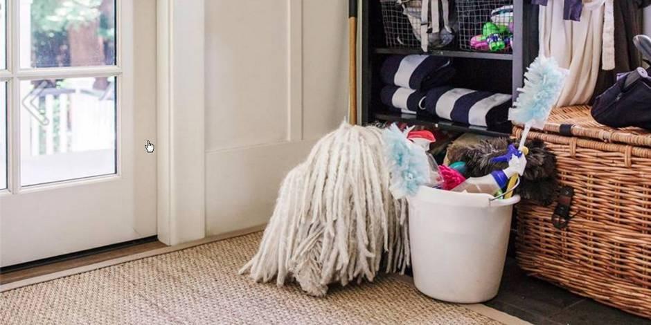Saurez-vous retrouver le chien de Mark Zuckerberg? (IMAGES)