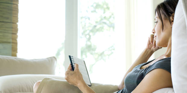 5 conseils pour lutter contre la procrastination - La DH