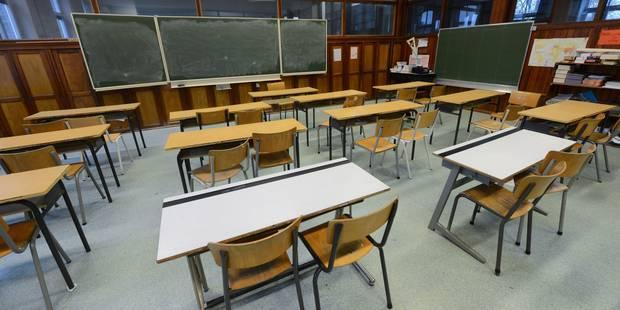 De nouveaux droits pour les enfants souffrant de troubles de l'apprentissage - La DH