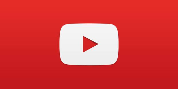 YouTube prépare un service de télévision en direct sur abonnement - La DH