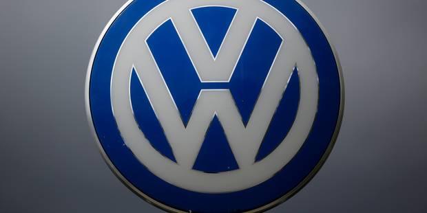 Volkswagen: Test-Achats dénonce des consommations anormales d'huile sur certains modèles - La DH