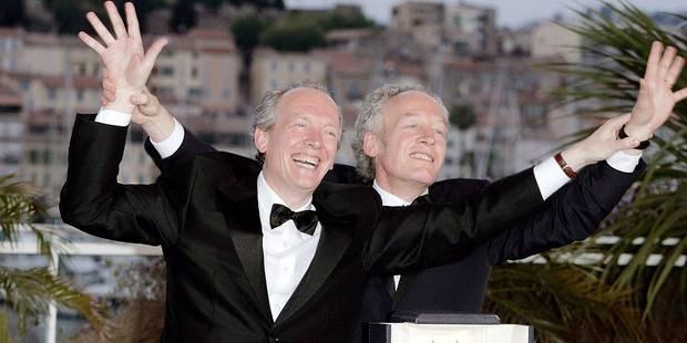 Cannes J-1: Quel est l'impact d'une Palme d'or ? - La DH