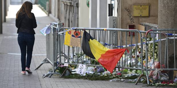 Attentats à Maelbeek: un survivant attaque la Stib en justice - La DH