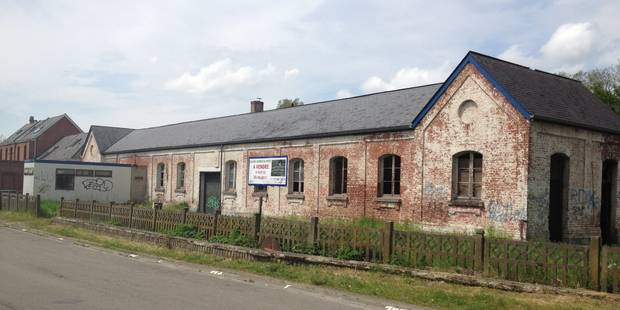 Brabant: une mosquée en projet à Baulers - La DH