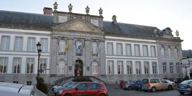 Tournai: une agression totalement gratuite - La DH
