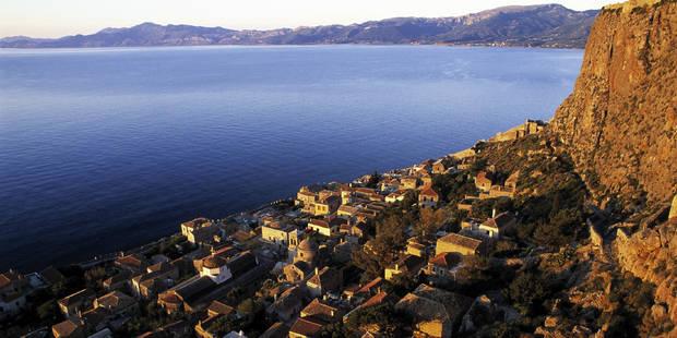 Top 10 des destinations incontournables pour cet été en Europe - La DH