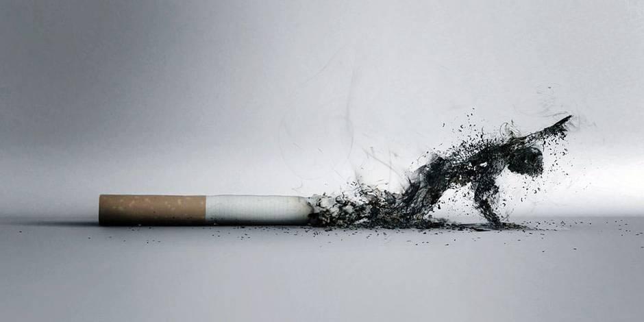 Fumeurs, les hôpitaux vous ouvrent leurs portes