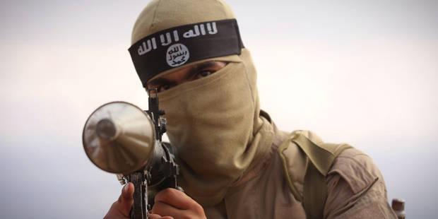 Procès de 7 djihadistes strasbourgeois, dans l'ombre d'un tueur du Bataclan - La DH