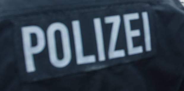 Projet d'attentat de l'EI déjoué en Allemagne - La DH