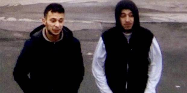 Attentats à Paris: Hamza Attou pourra être transféré en France mais doit purger sa peine en Belgique - La DH