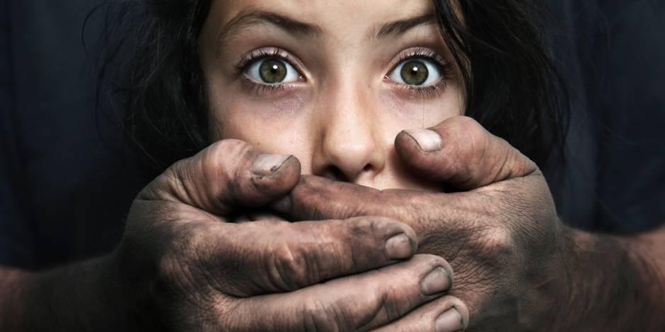 Maltraitance infantile sous-détectée en Belgique: Les moins de 3 ans les plus exposés - La DH