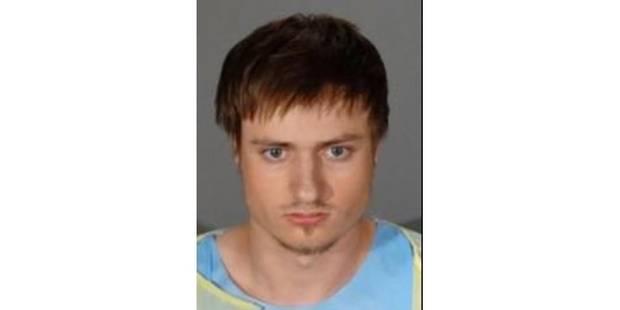 Des explosifs et des armes retrouvés sur un homme qui voulait s'en prendre à la Gay Pride - La DH