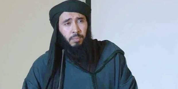 Deux anciens de Guantanamo jugés à Bruxelles - La DH